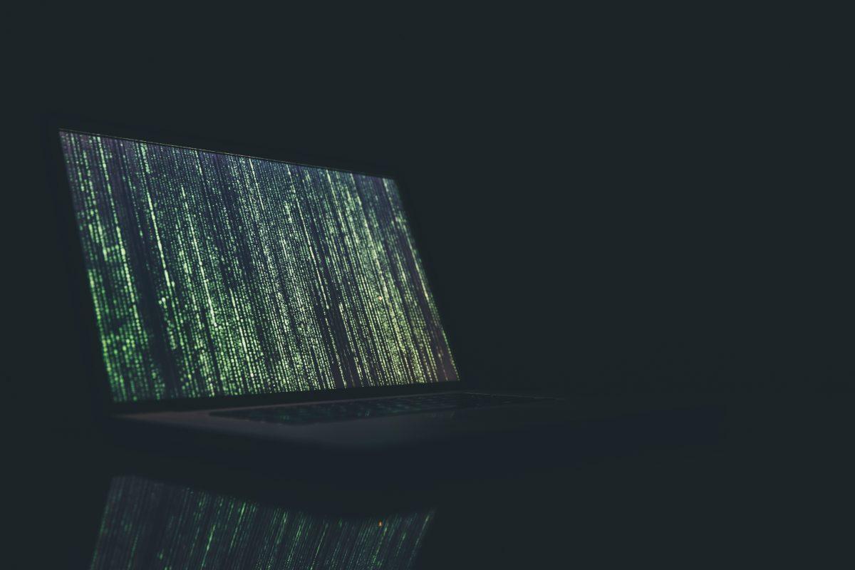 Fighting for Algorithmic Transparency in Spain