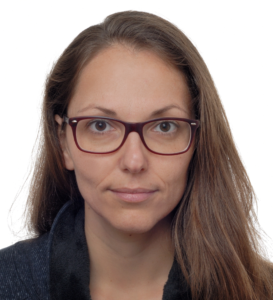 Simona Mursec