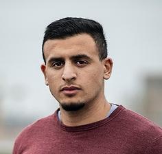 Yassine Boubout