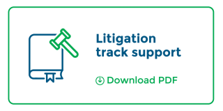 icon_Litigation track support